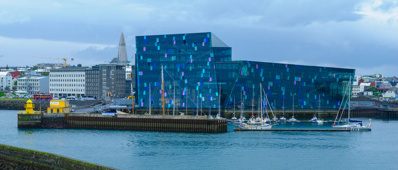 harpa-konserthus-konferanse-reykjavik-island