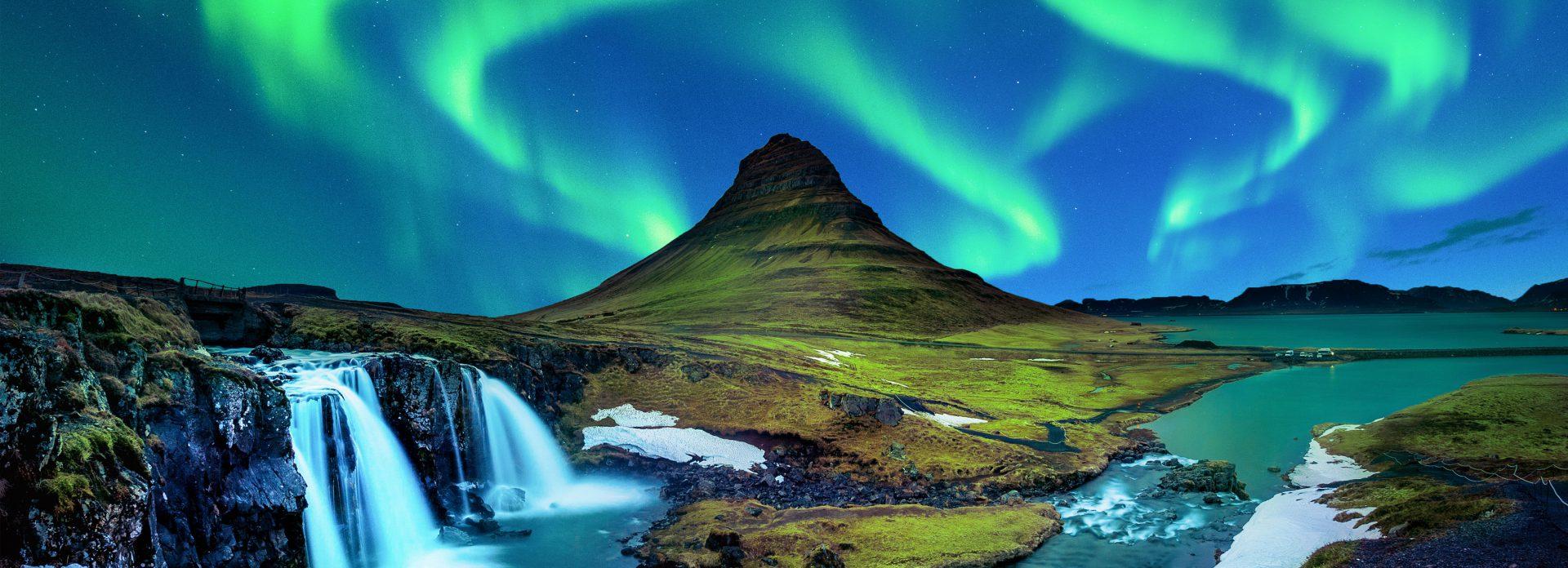 hva bor du kjope Island Reykjavik shoppinghuide handle tips