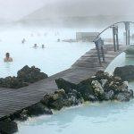 Hva burde du gjøre? - Det er mange ting man kan finne på under et besøk i Reykjavik, og de aller fleste av dem er av det forholdsvis rolige slaget. Her finnes ingen store…