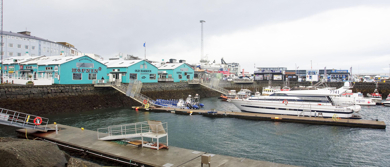 kollektivtrafikk-ferge-reykjavik-island