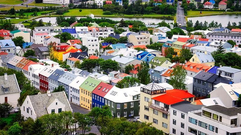Levekostnader – hva må du betale for ulike varer og tjenester? - Det er ikke til å stikke under en stol at prisnivået og de generelle levekostnadene på Island og i Reykjavik er generelt høyt, ikke minst som et resultat av…