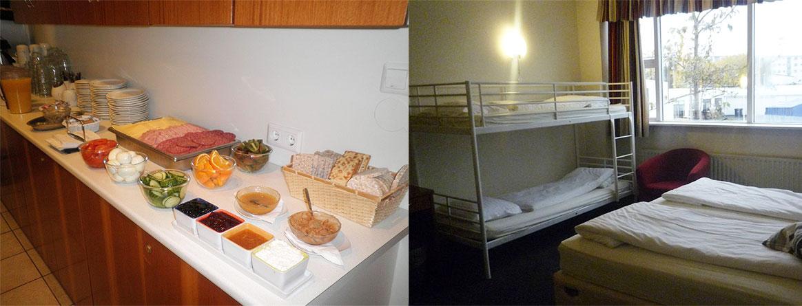 rimelig_hotell_reykjavik
