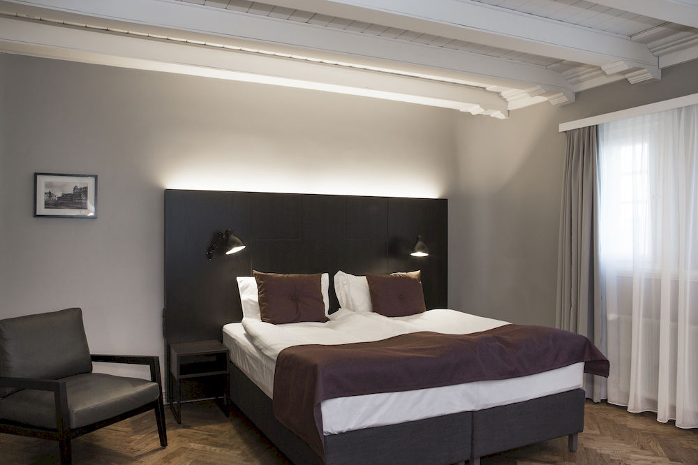 apotek-hotell-reykjavik-reise
