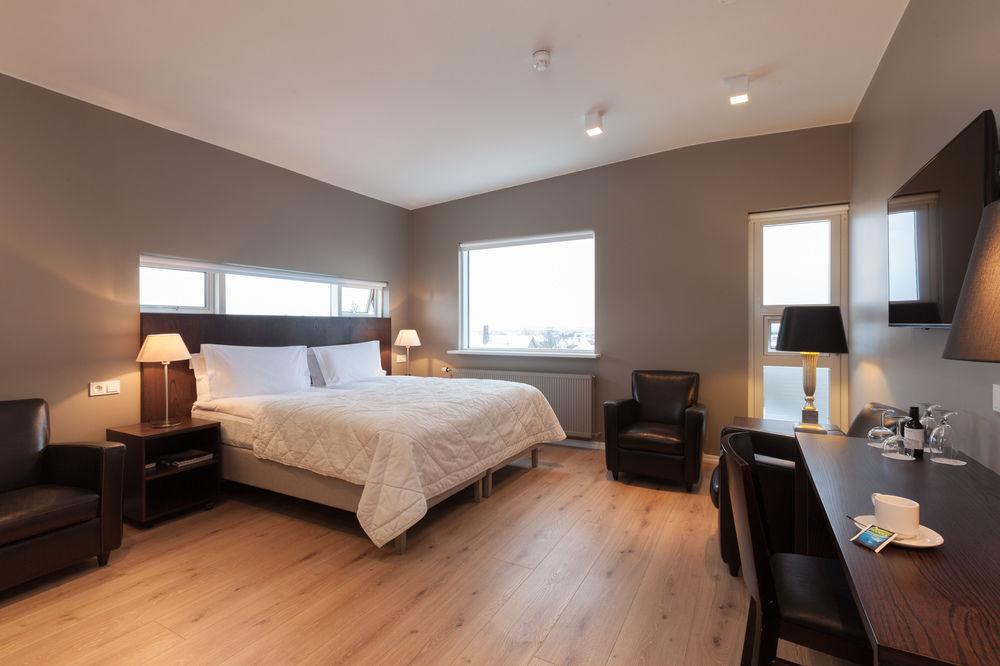 odinsve-reykjavik-hotell-reise