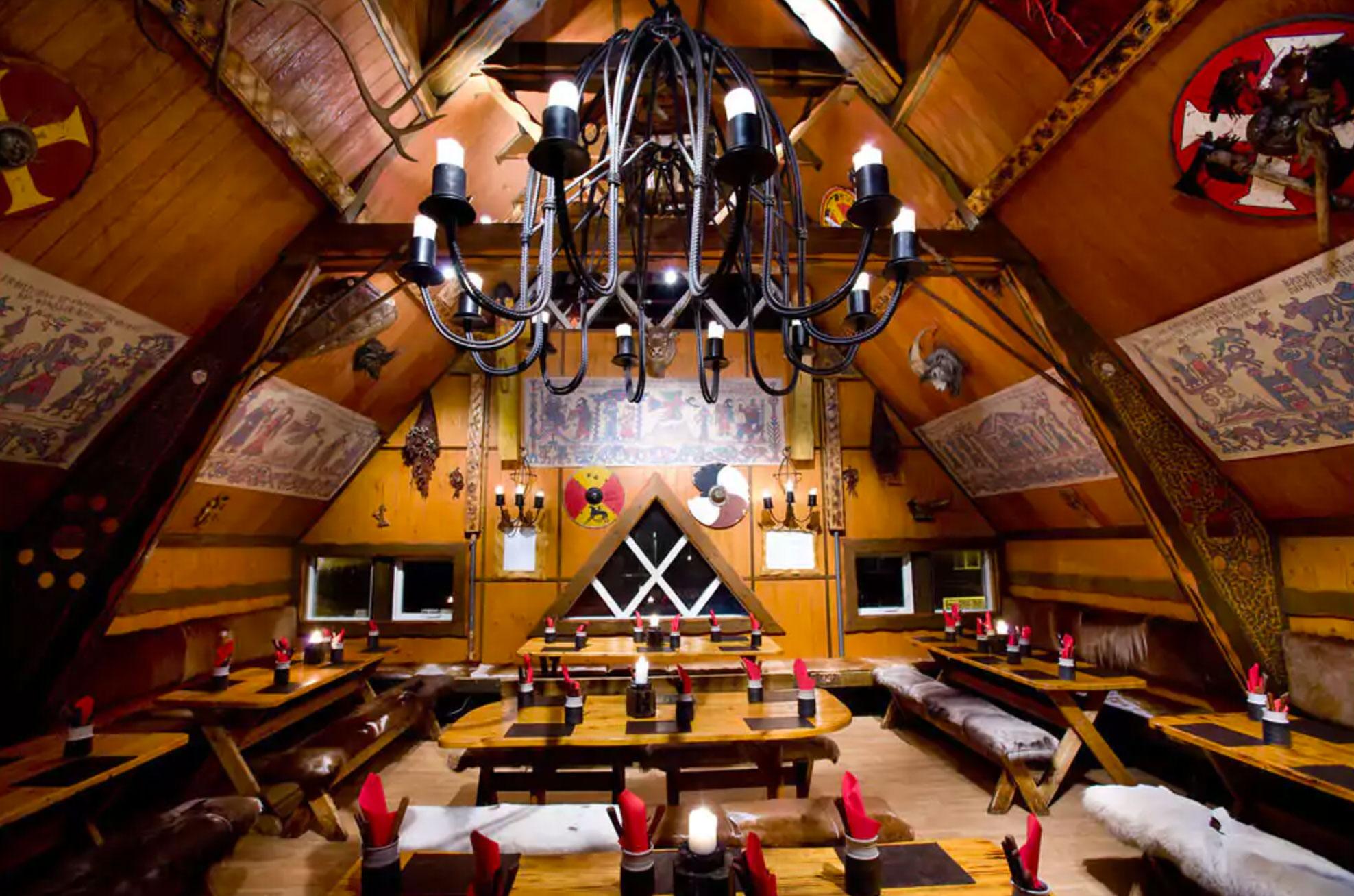 viking-familie-hotell-island-reykjavik