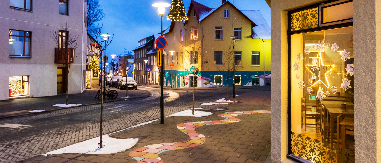 butikker-forretninger-reykjavik-island
