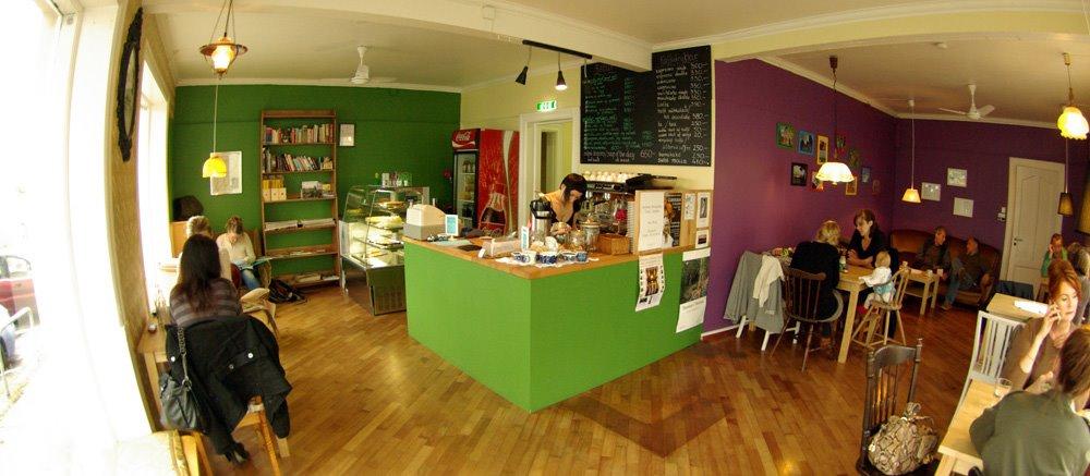 c-cookie-cafe-reykjavik